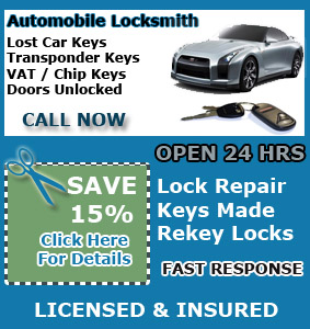 Brandon Auto Repair on Locksmith Brandon Fl Lost Car Keys Transponder Vat Chip Auto